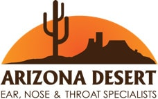 Medical Therapy | Arizona Desert Ear, Nose & Throat Specialists